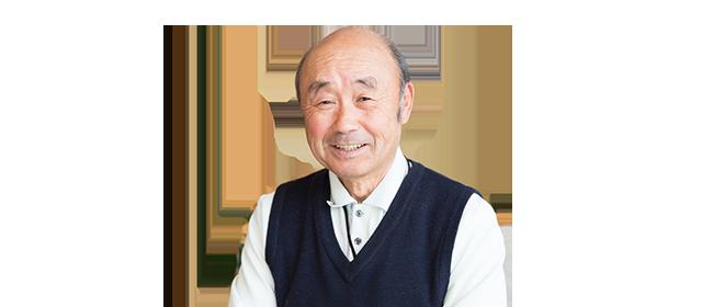 鈴木 義昭(すずき よしあき)