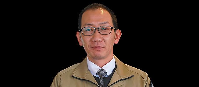 後藤 浩一(ごとう こういち)